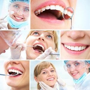 Aug1-Gum Disease Part 2