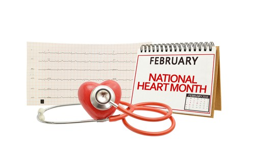 How Does Oral Health Affect Heart Health?
