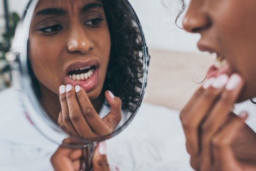 How Do I Know If Tooth Pain Is Serious?